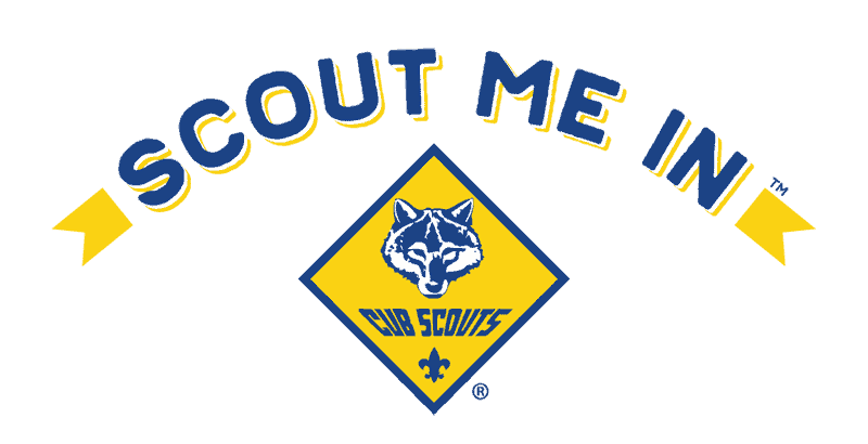 https://i0.wp.com/hawkeyebsa.org/wp-content/uploads/2019/03/CubScout_SMI_Stacked_800x410.png?w=800&ssl=1