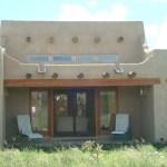 Custom Home on 160 Acres