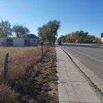 Commercial Highway Frontage Estancia