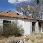 Handyman Special Encino 1.87 Acres