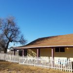 Home and Adobe Casita Package Deal