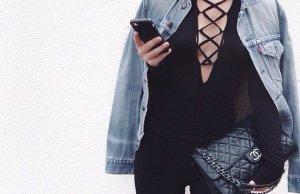 Lace-Up-Bodysuit-Trend