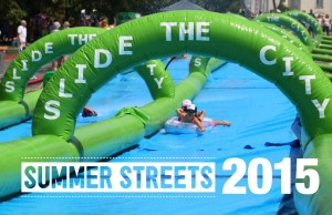 summer-streets-2015-slide-the-city-press-board