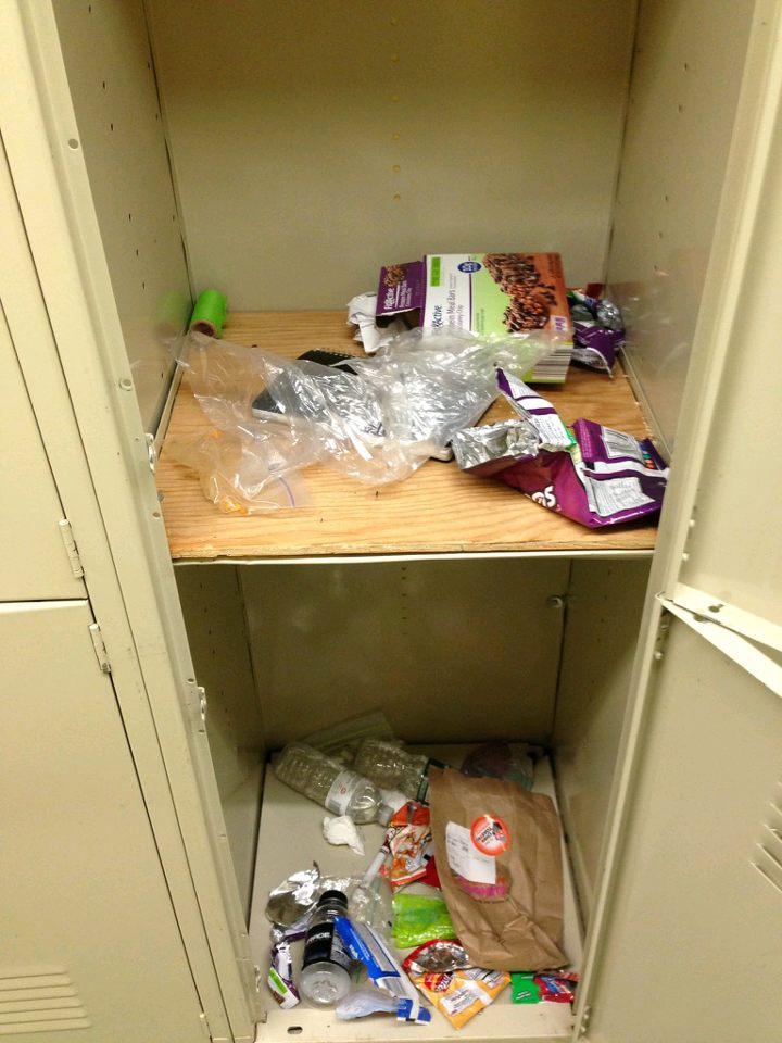 gross-locker