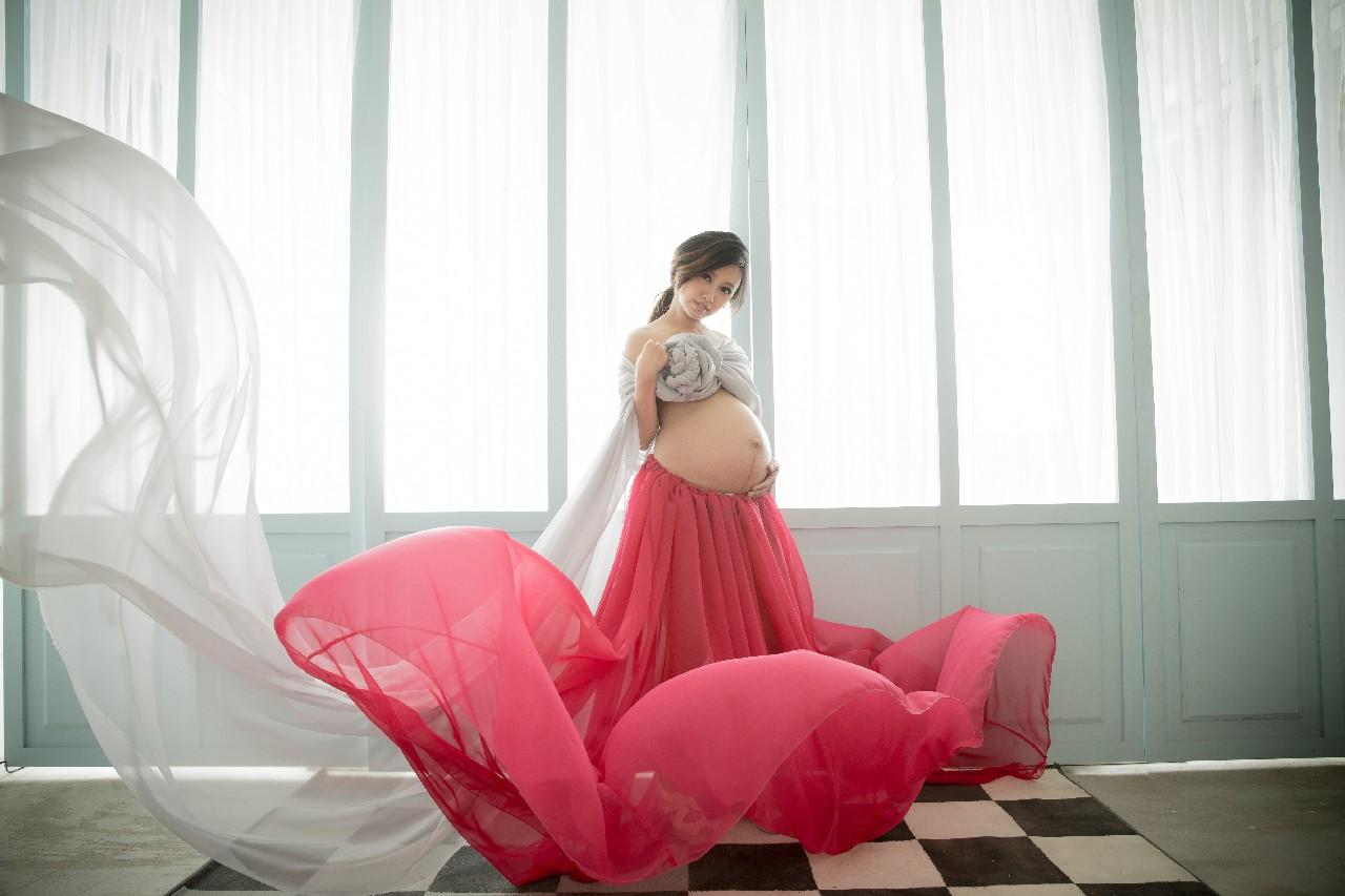 孕婦攝影價格與費用,孕婦寫真ptt,孕婦寫真2019,孕婦寫真推薦,孕媽咪寫真