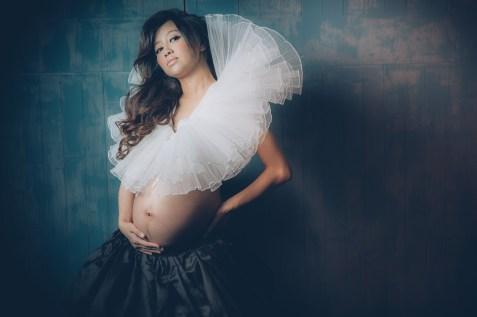 孕婦照推薦