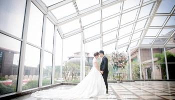 台北婚攝地點:拍攝場地