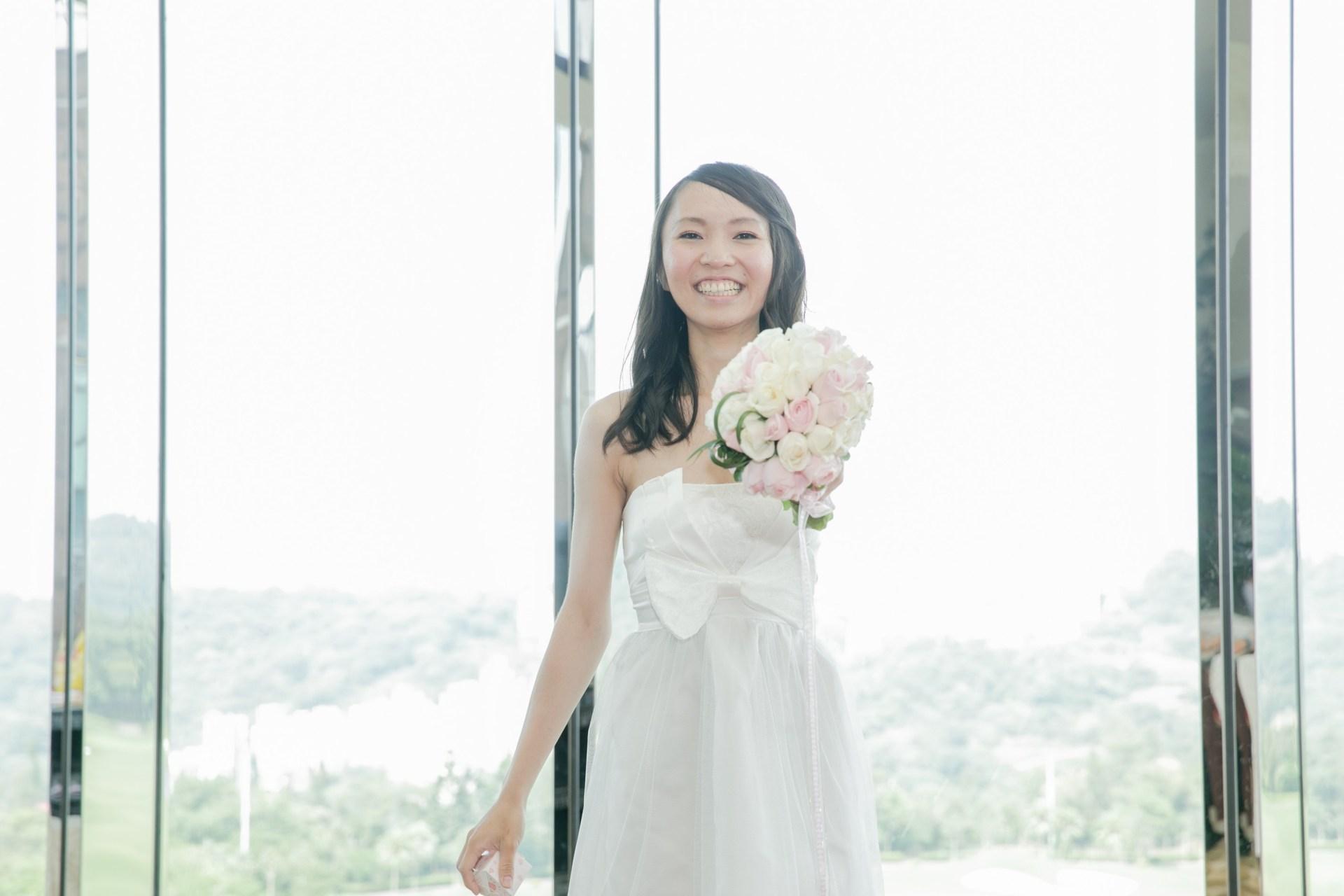 婚禮攝影:婚攝推薦Hawk