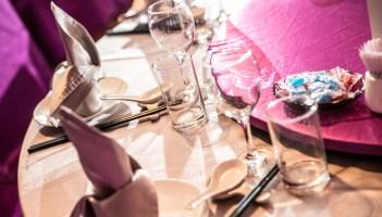 婚礼摄影|婚礼纪实