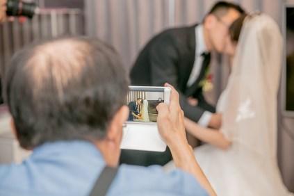 台灣婚紗攝影-台北婚攝HAWK