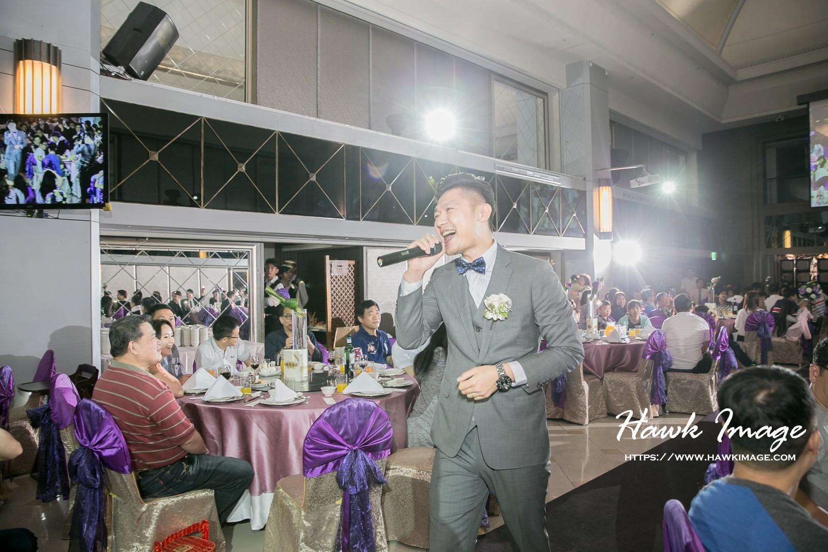 wedding-photo-002