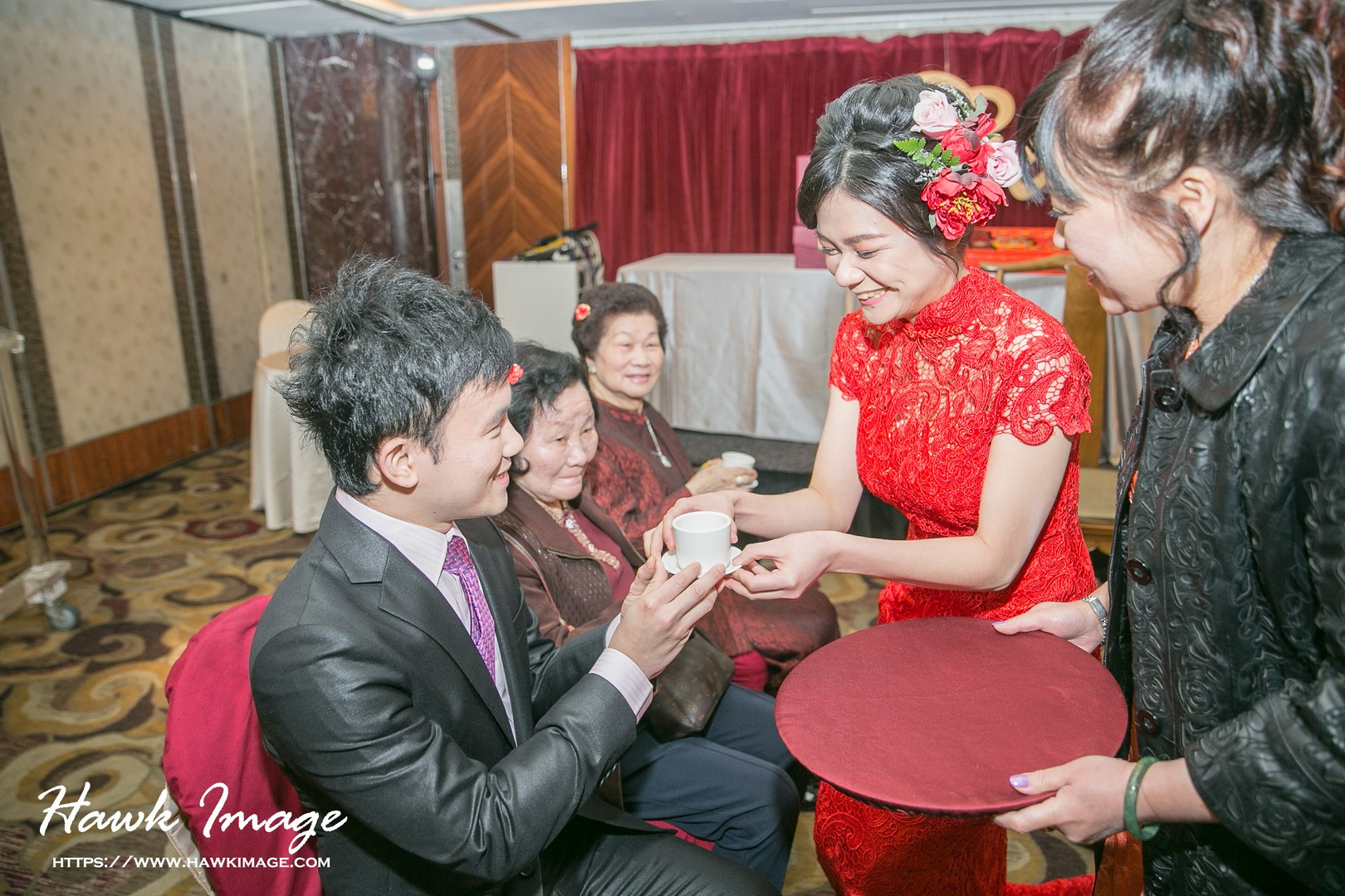 wedding-photo-003