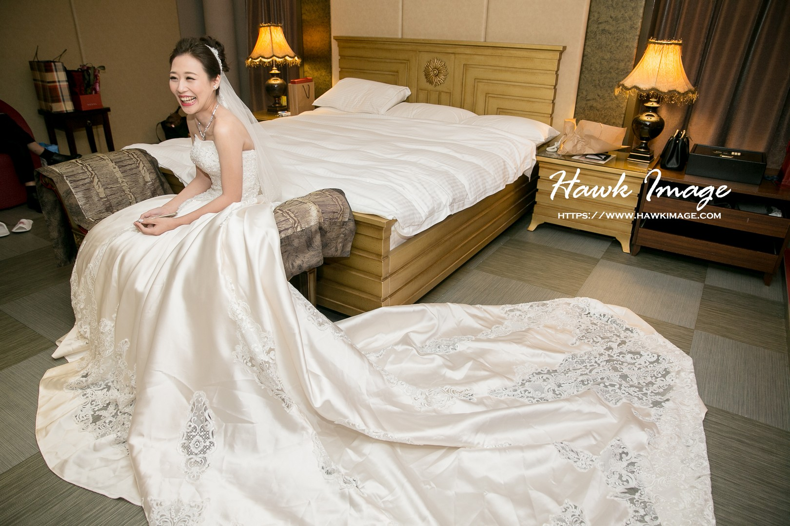 wedding-photo-004
