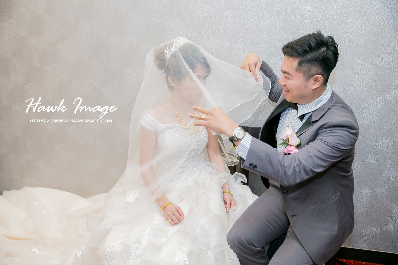 wedding-photo-婚禮攝影師:婚攝浩克