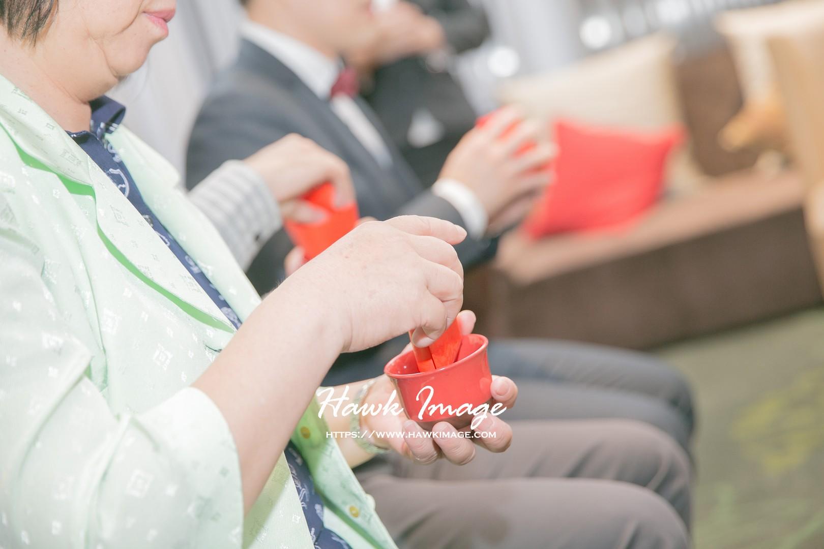 婚禮攝影新竹,婚禮攝影桃園,婚禮記錄,婚禮攝影價格