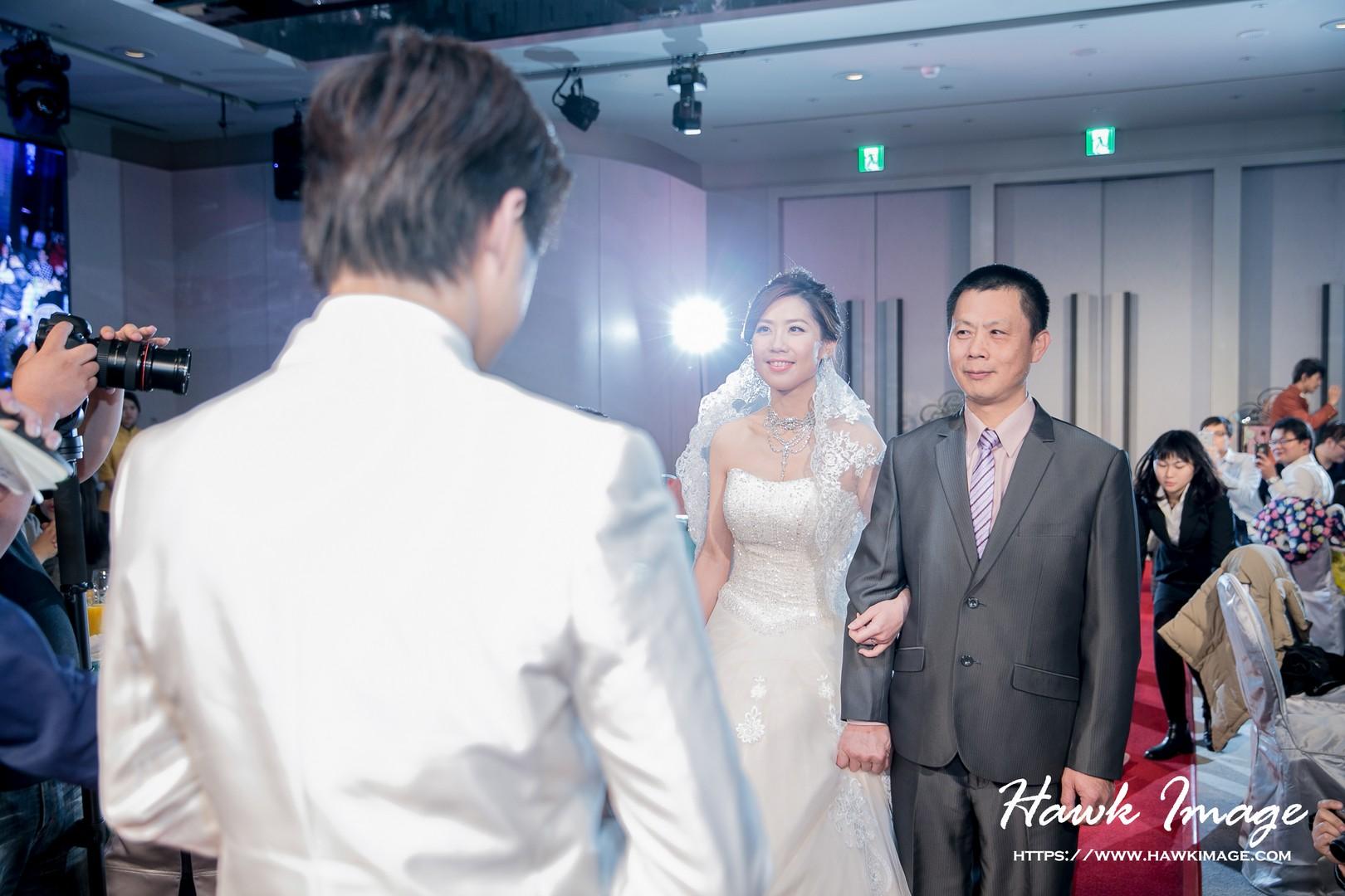 婚禮記錄,婚禮錄影價格,婚攝,婚攝作品