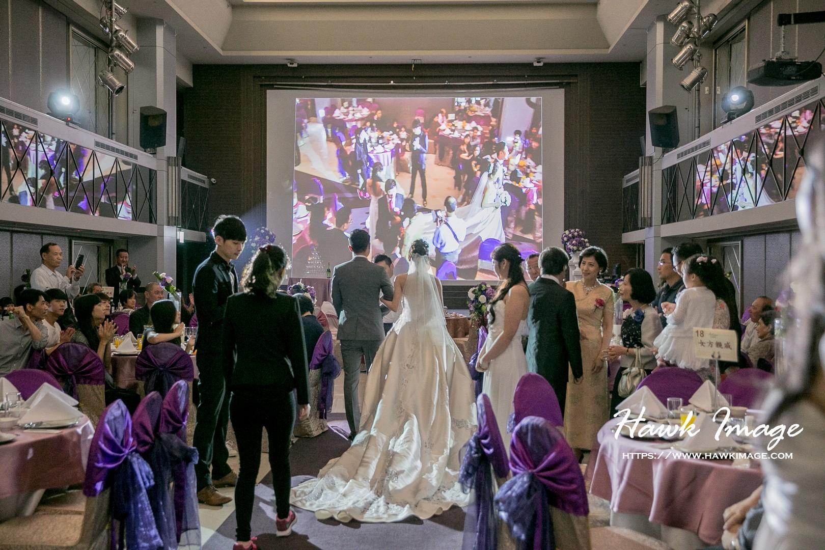 wedding-photo-007