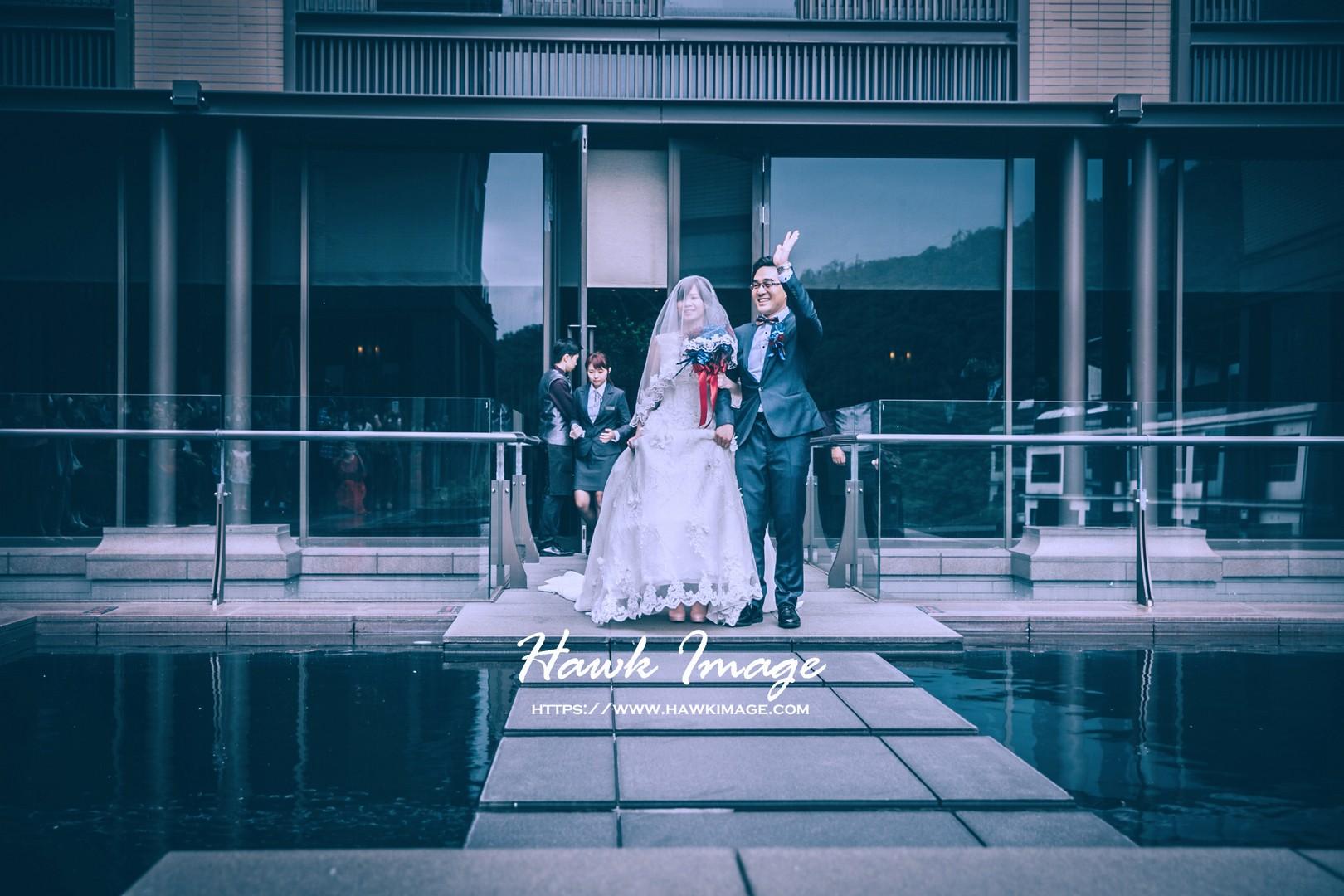 婚紗攝影預約單 婚攝作品,婚攝,婚禮錄影高雄,教堂婚禮錄影推薦