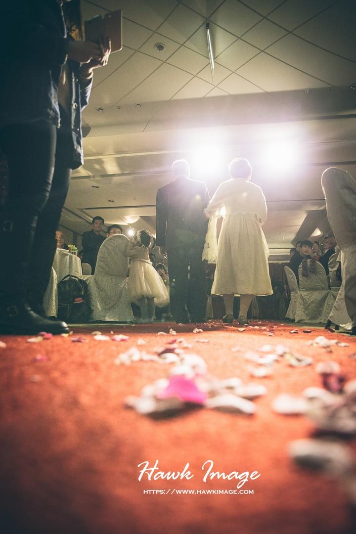 wedding-photo-008