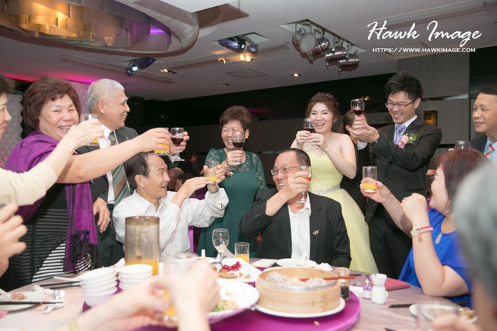 婚禮攝影,婚禮攝影高雄,婚禮攝影推薦ptt,婚攝作品