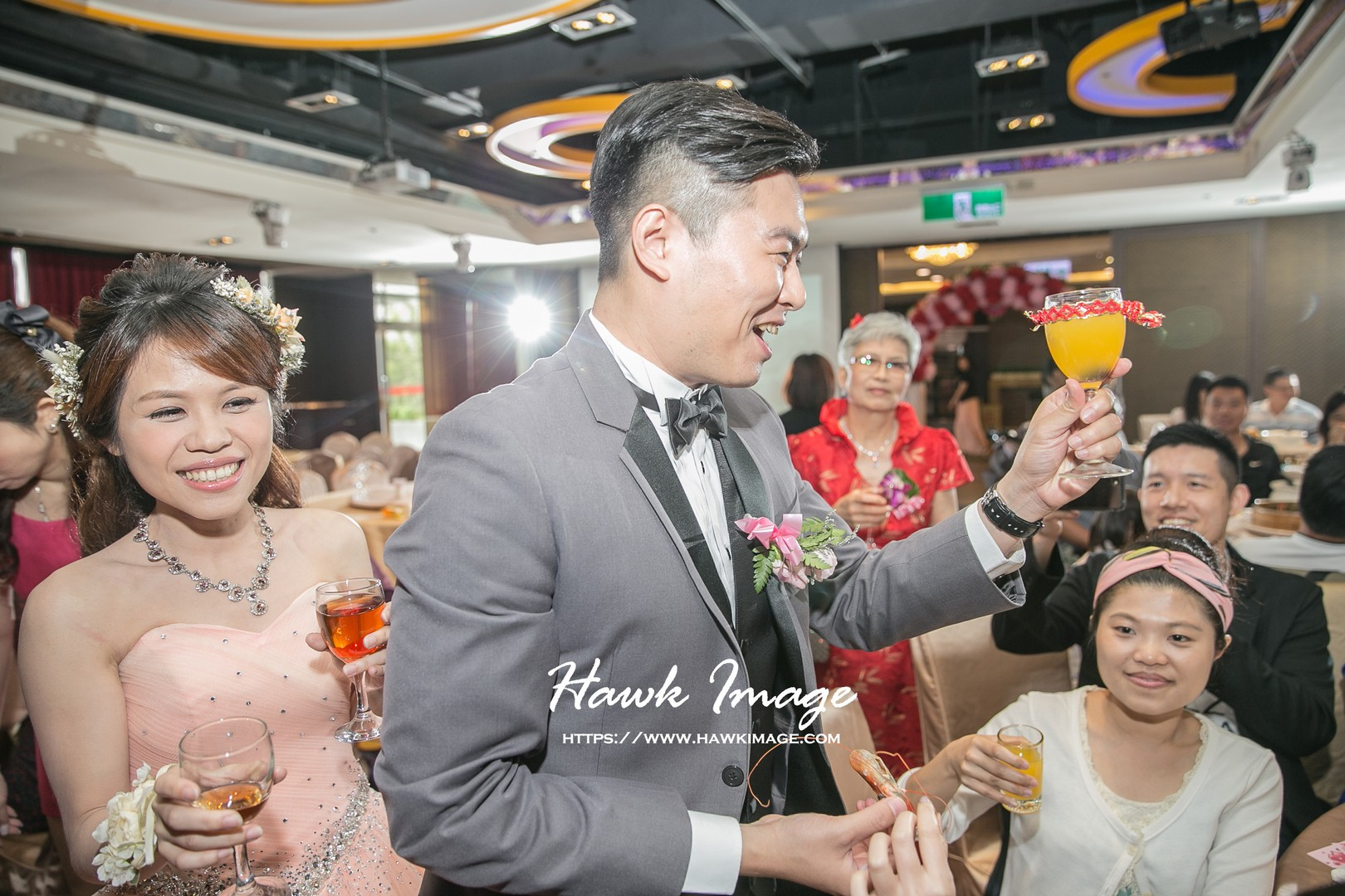 wedding-photo-009