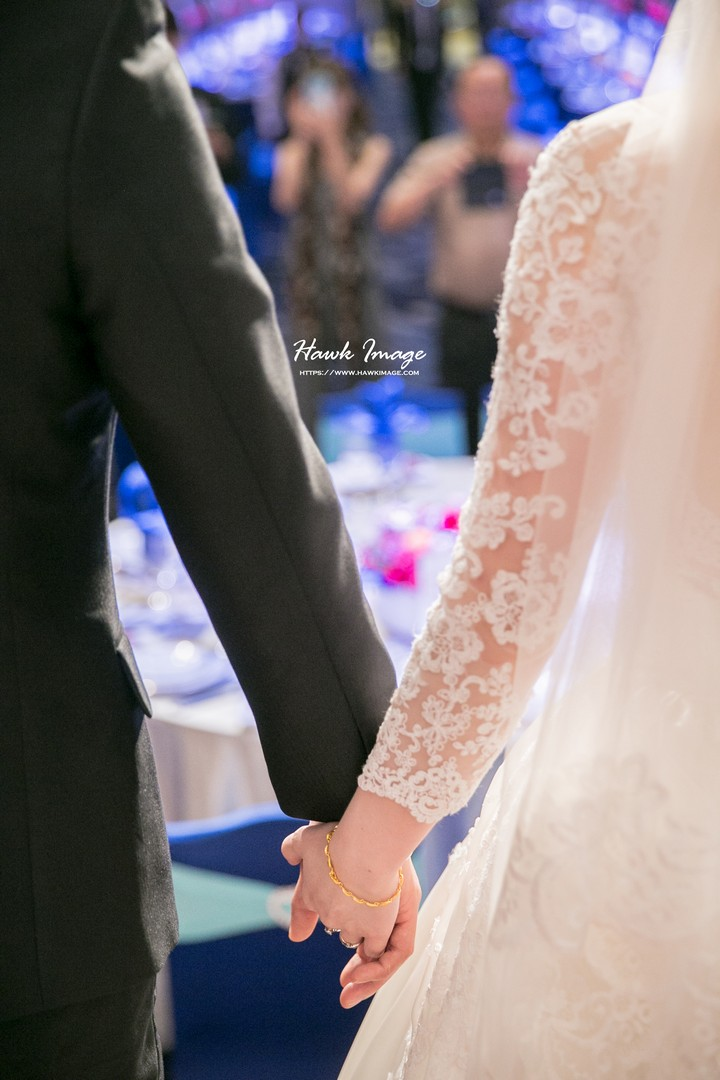 wedding-photo-010