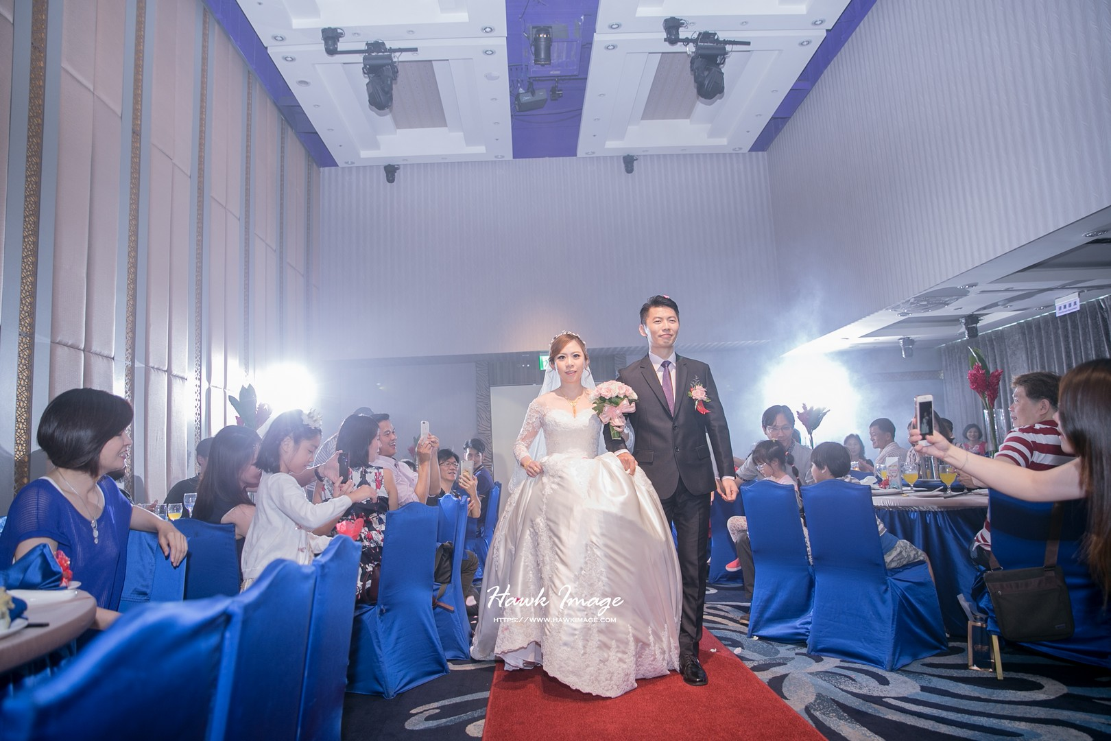 wedding-photo-012
