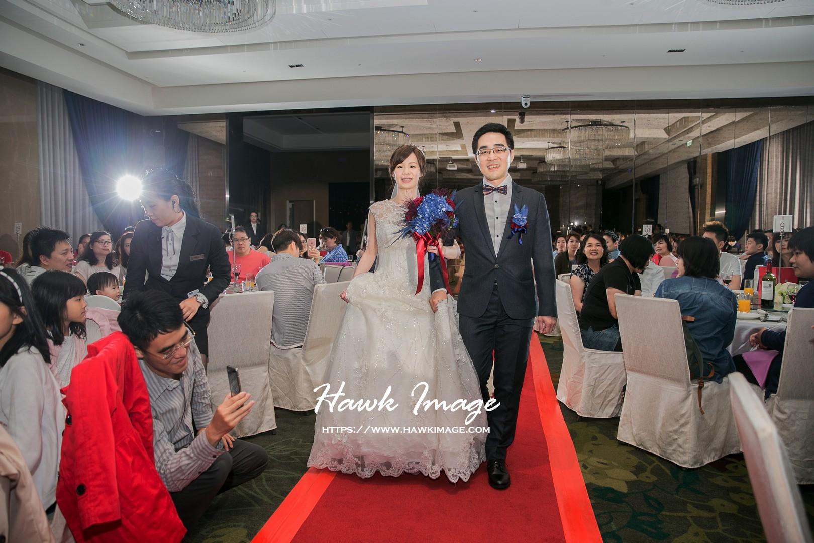 婚攝,婚攝作品2019,婚禮攝影推薦ptt,婚禮錄影ptt