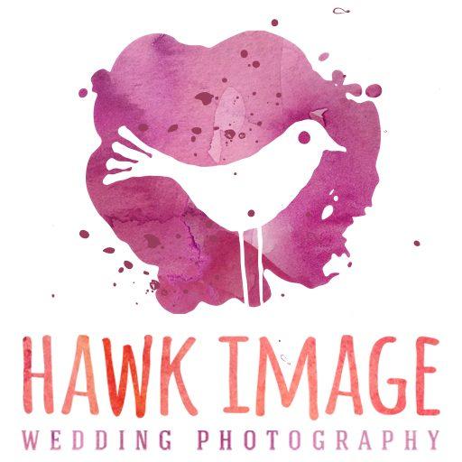 婚攝浩克-婚禮紀錄-婚禮攝影-婚攝推薦