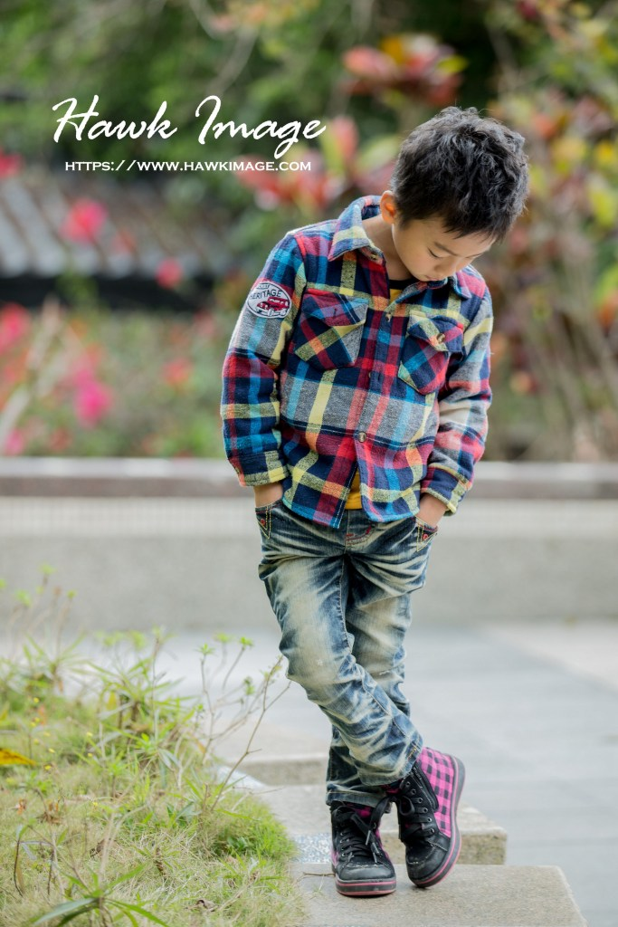 兒童寫真,兒童照風格,兒童寫真推薦,兒童禮服款式,兒童裝