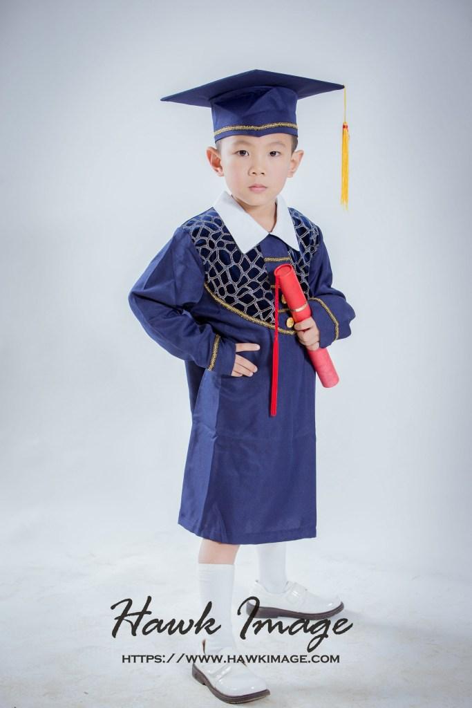 畢業照,兒童寫真,兒童攝影
