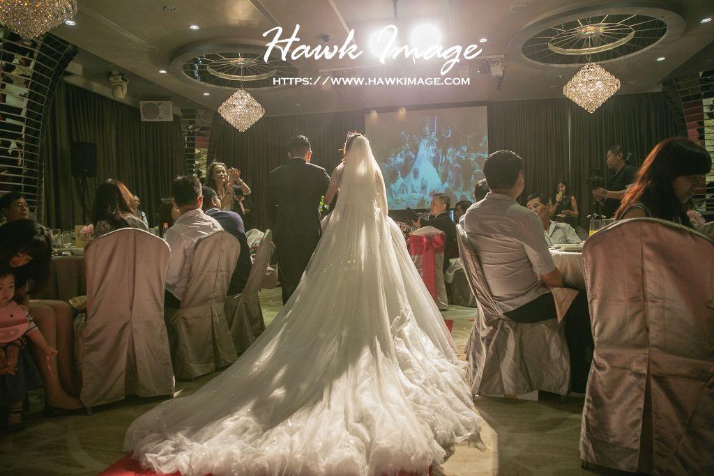 婚禮攝影,婚禮記錄,婚攝推薦,臺北婚攝