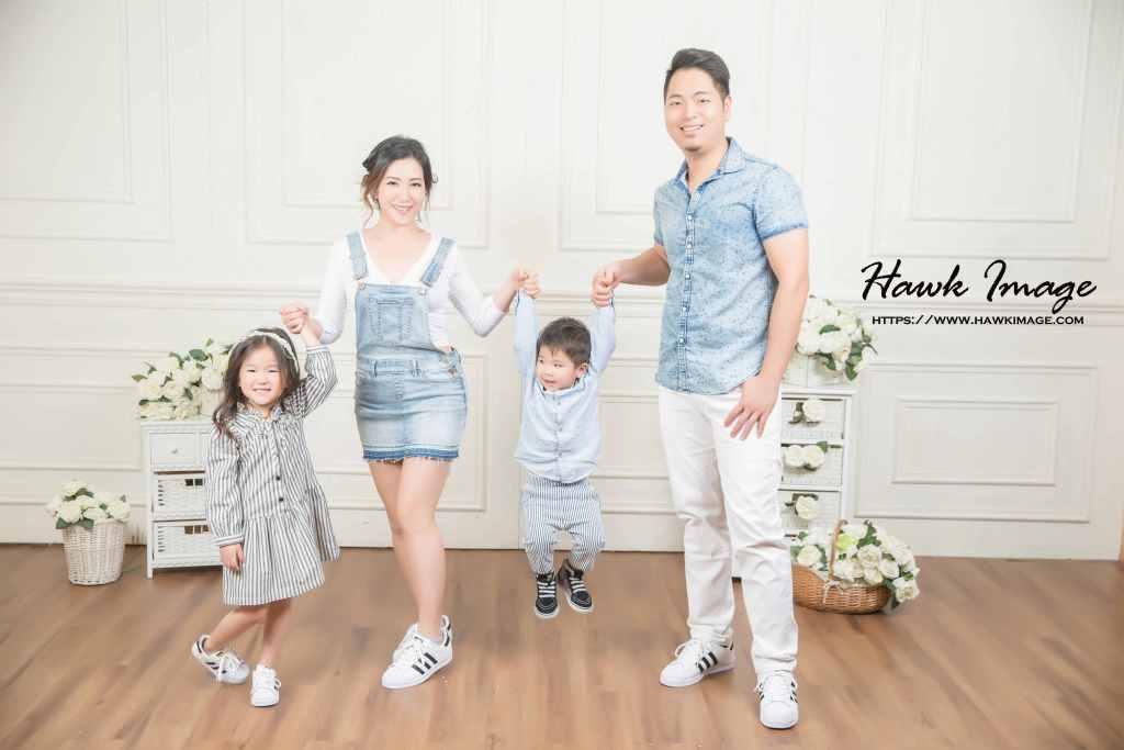全家福,全家福攝影,親子寫真,親子照,全家福照,全家福攝影,全家福 推薦,全家福 穿著,全家福照 風格,拍全家福