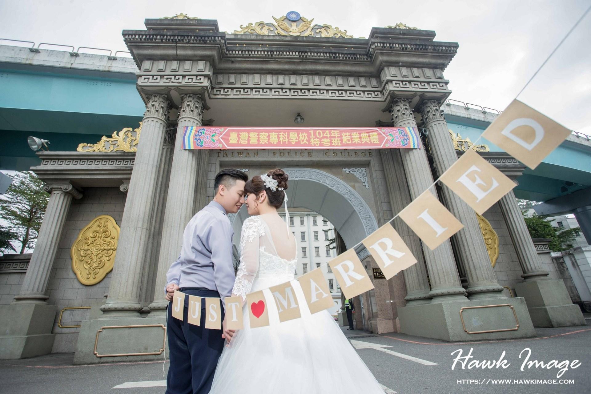 婚紗攝影,自助婚紗,拍婚紗,婚紗照,婚紗照風格,婚紗照景點,婚紗攝影推薦,台灣拍婚紗,臺北拍婚紗 童趣與復古風婚紗景點推薦