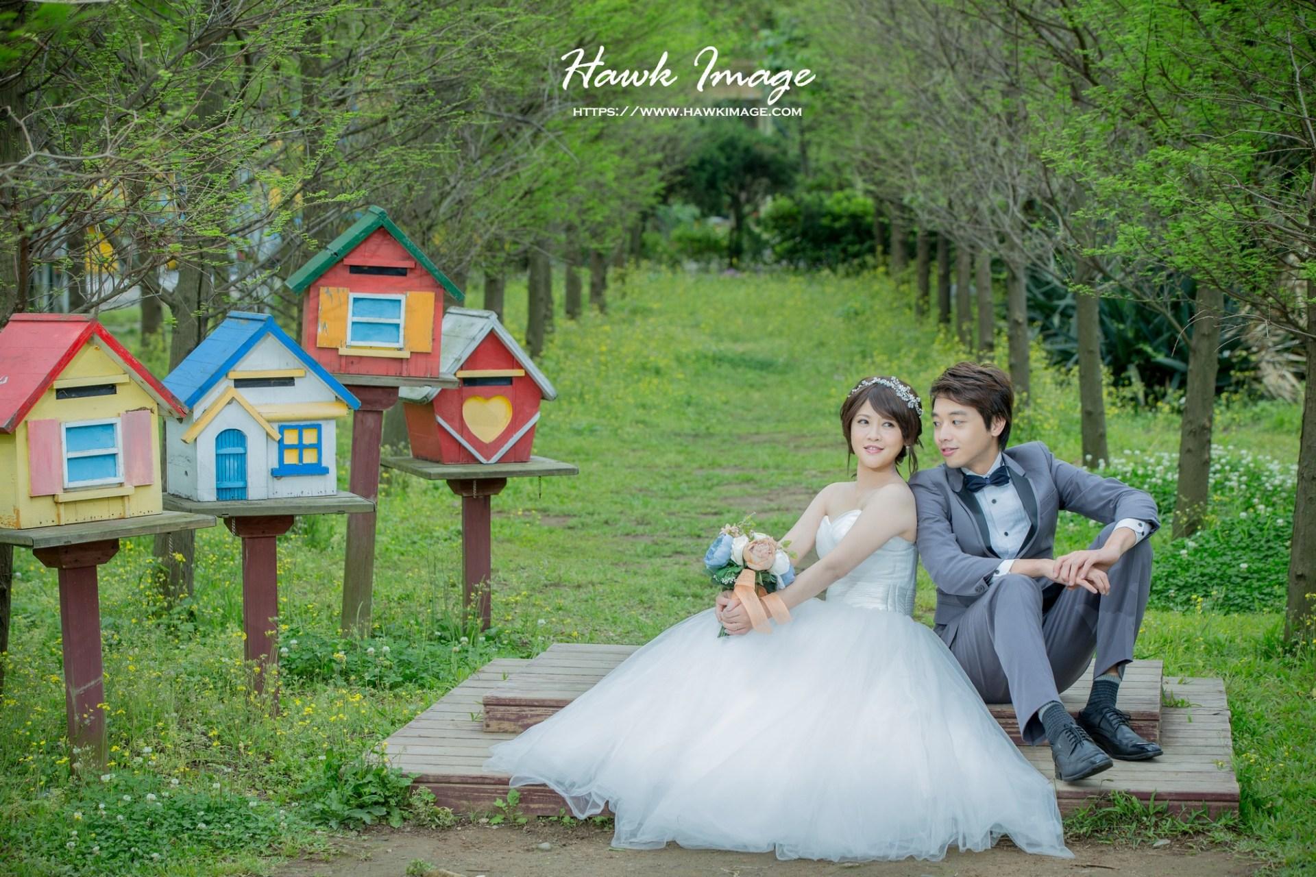 婚紗攝影,自助婚紗,拍婚紗,婚紗照,婚紗照風格,婚紗照景點,婚紗攝影推薦,台灣拍婚紗
