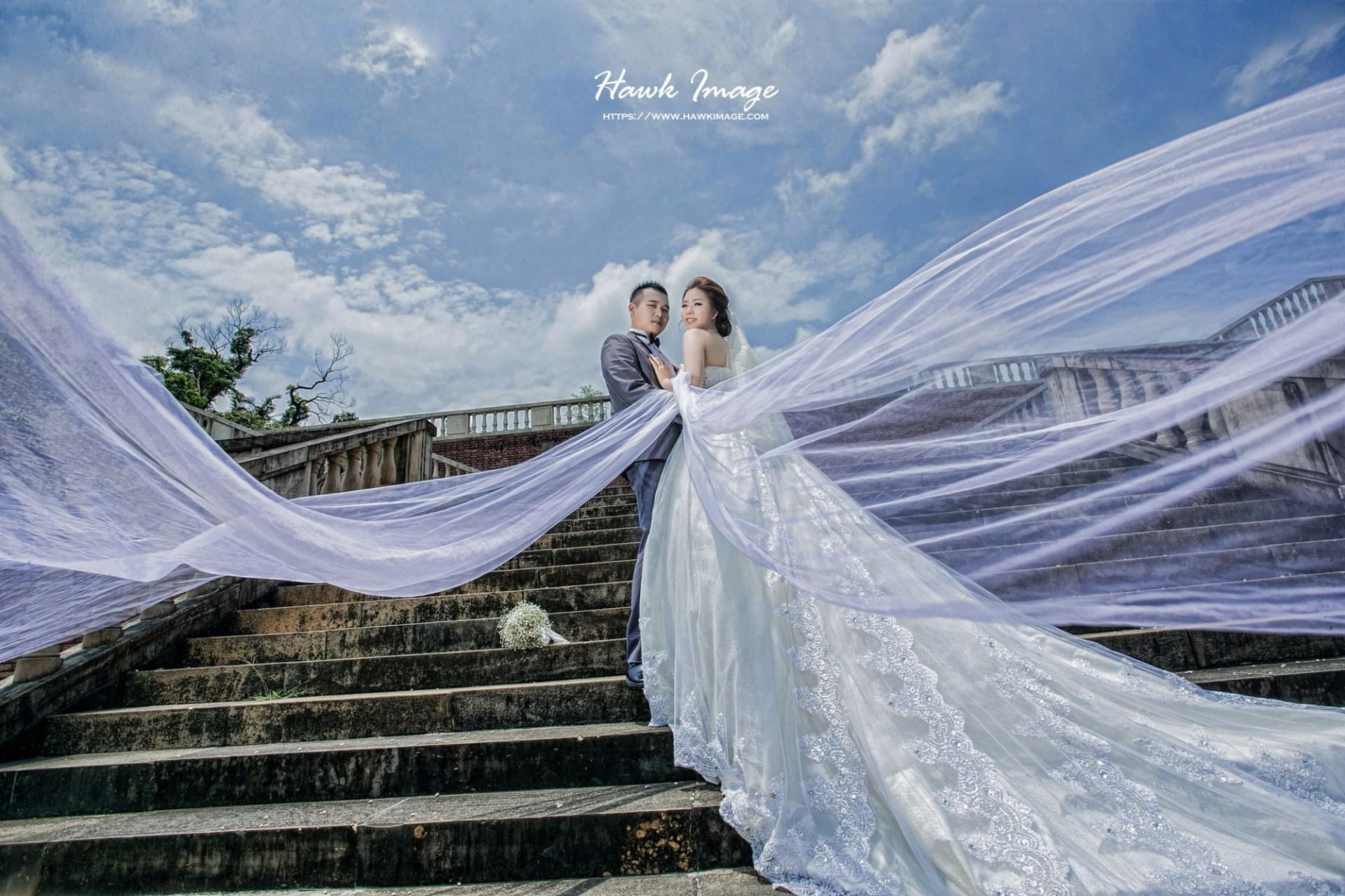 婚紗攝影,自助婚紗,拍婚紗,婚紗照,婚紗攝影 推薦,婚紗照 風格,海外婚紗,拍婚紗價格,中式婚紗,婚紗攝影 價格