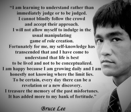 bruce_lees_most_inspiring_quotes_640_05