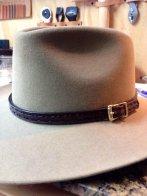 hatband4
