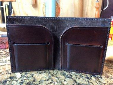 wallet122614