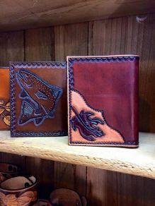 wallet042015_1