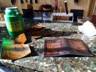 wallet042015_2