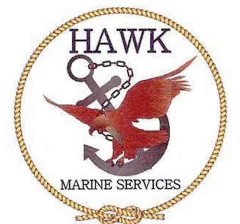 Hawk Marine Services Abu Dhabi