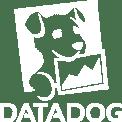 datadoglogo
