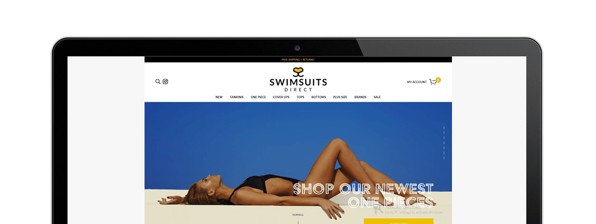 swimsuits-soluitons
