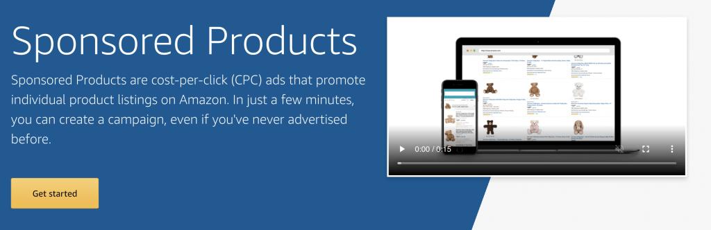 hawksem blog: amazon sponsored ads