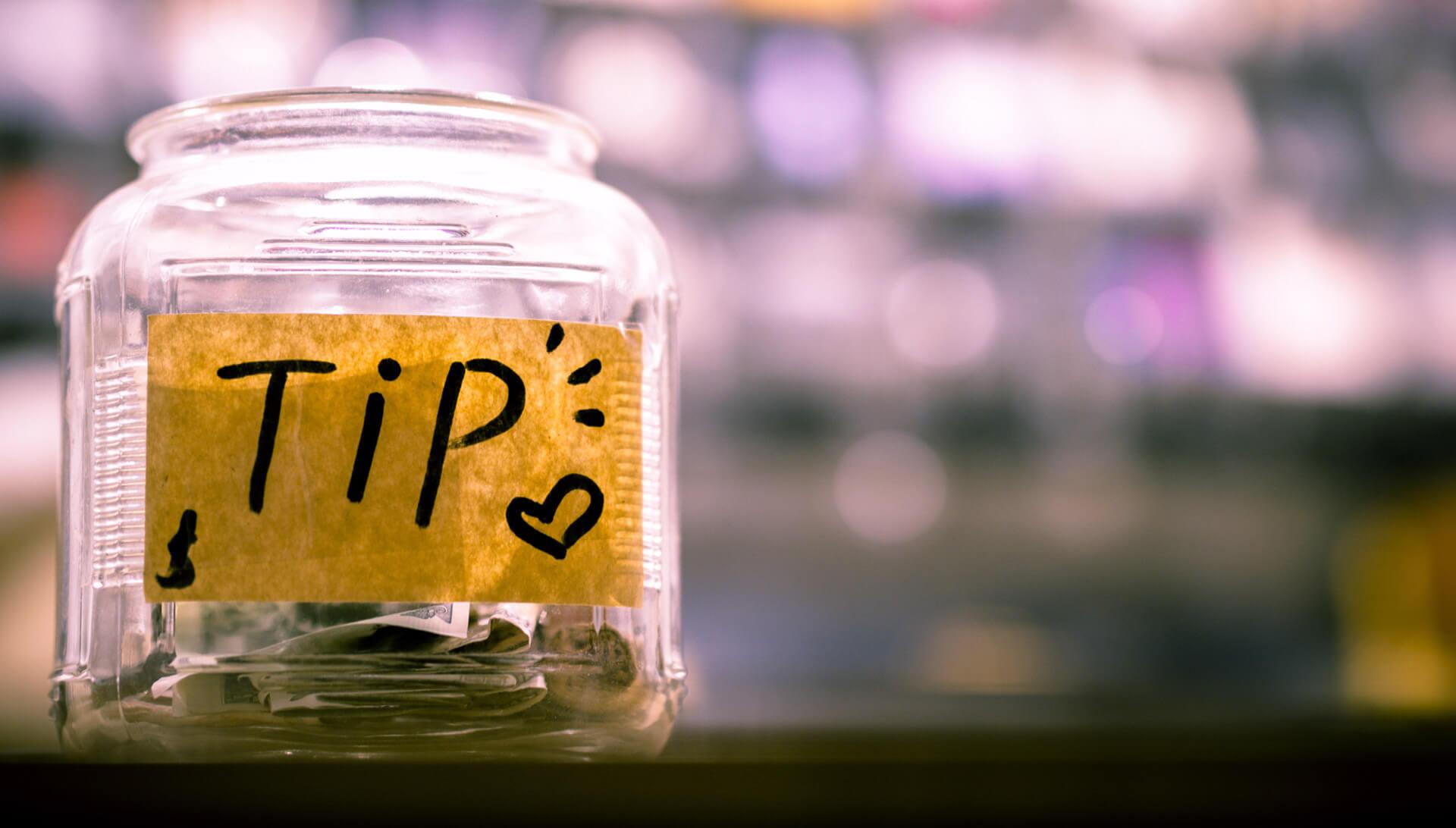 ten-tips-saas-companies