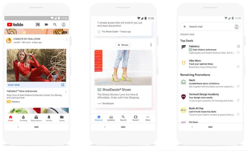 HawkSEM blog - Google Ads Tools