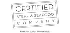 certified-logo