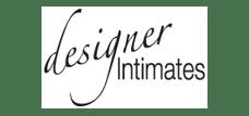designerintimates-logo