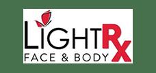 lightrx-logo
